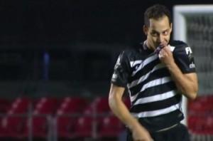 rodriguinho-anotou-o-segundo-gol-da-vitoria-do_u8m